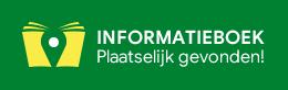 Pib-Delft logo
